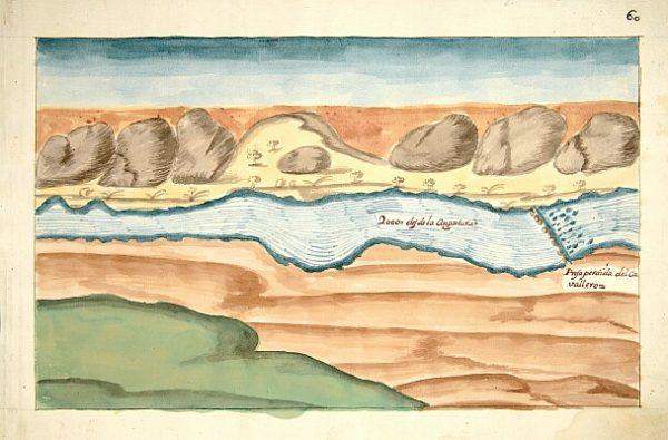corografia 1641 p064