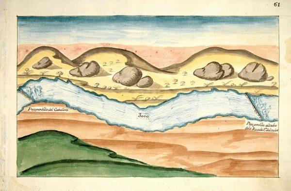 corografia 1641 p065