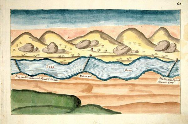 corografia 1641 p066