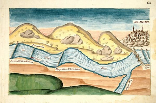 corografia 1641 p067