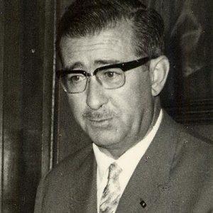 DANIEL RIESCO ALONSO