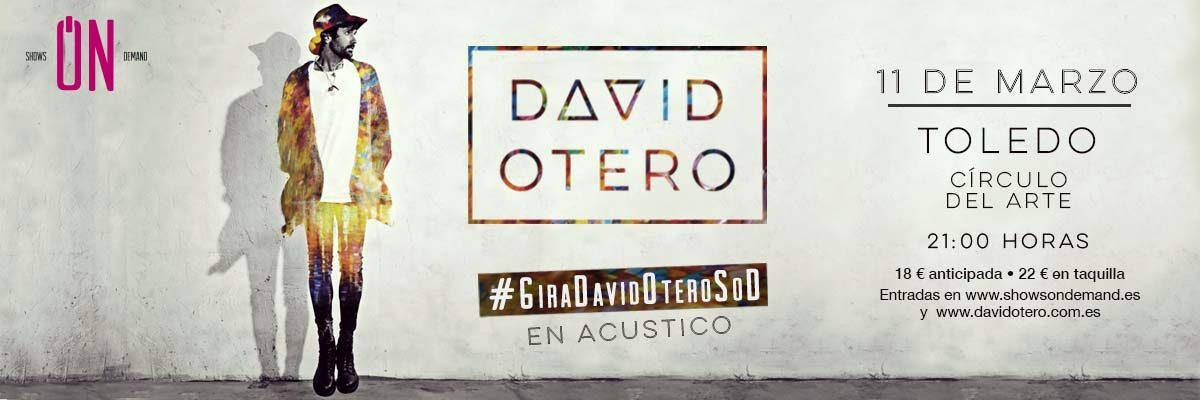 https://www.toledo.es/wp-content/uploads/2017/02/david-otero-1200x400.jpg. David Otero