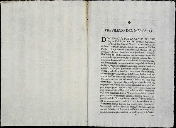 Documentos interesantes 008-1