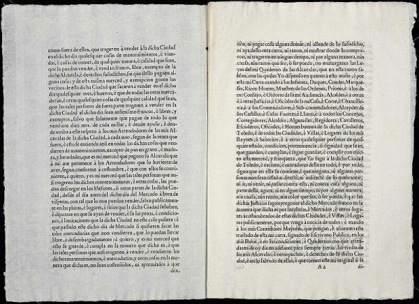 Documentos interesantes 008-2