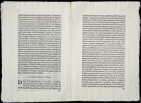 Documentos interesantes 008-3