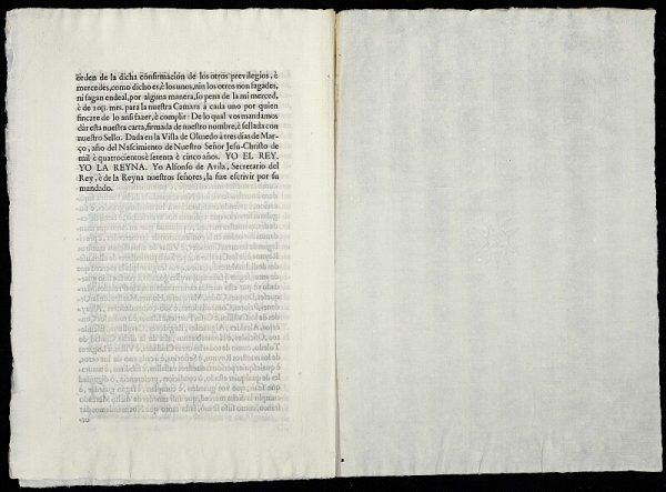 Documentos interesantes 008-4
