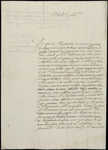 Documentos interesantes 009-1