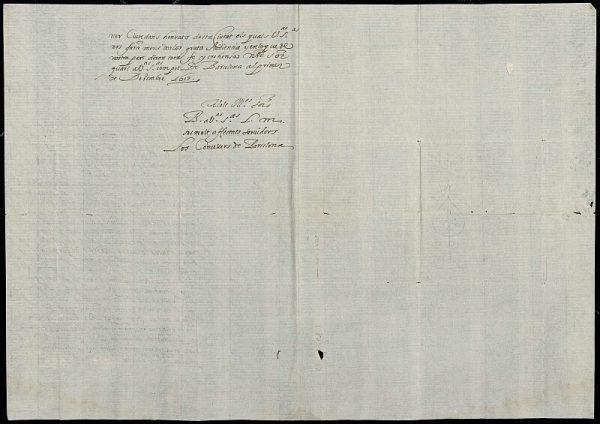Documentos interesantes 009-2