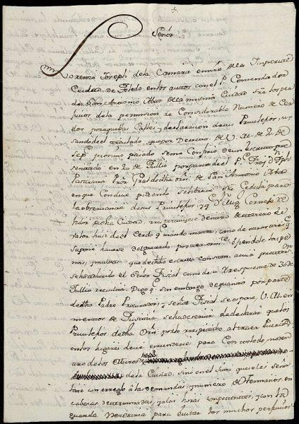 Documentos interesantes 022-1