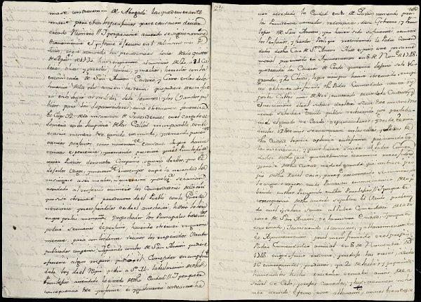 Documentos interesantes 022-3