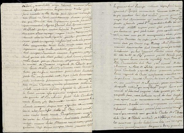 Documentos interesantes 022-4