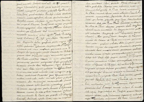 Documentos interesantes 022-5