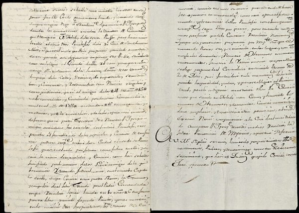 Documentos interesantes 022-6