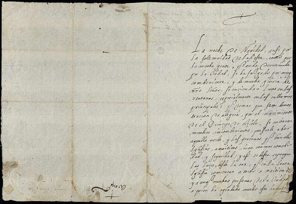 Documentos interesantes 024-1