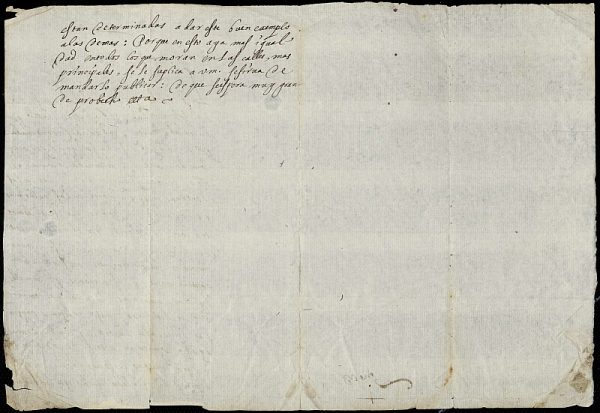 Documentos interesantes 024-2