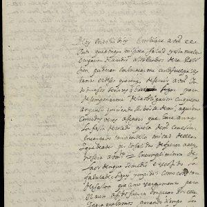 28. Calderón de la Barca y cómo representar un Auto Sacramental escrito para Toledo