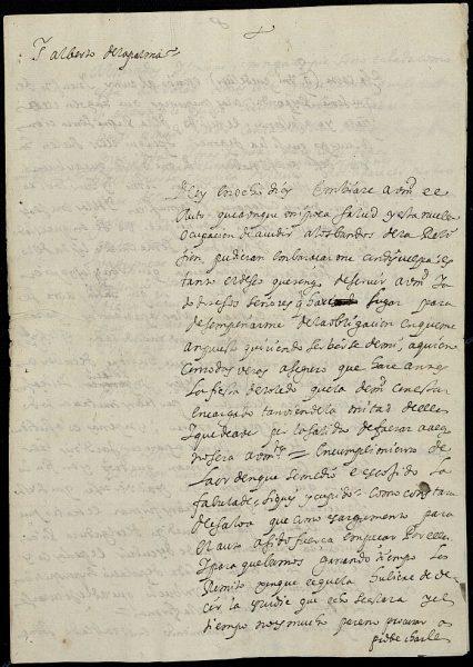 Documentos interesantes 028-1