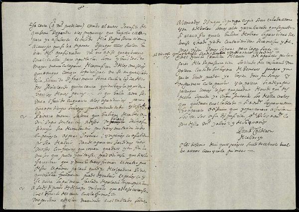 Documentos interesantes 028-2
