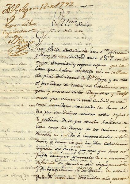 Documentos interesantes 030-1