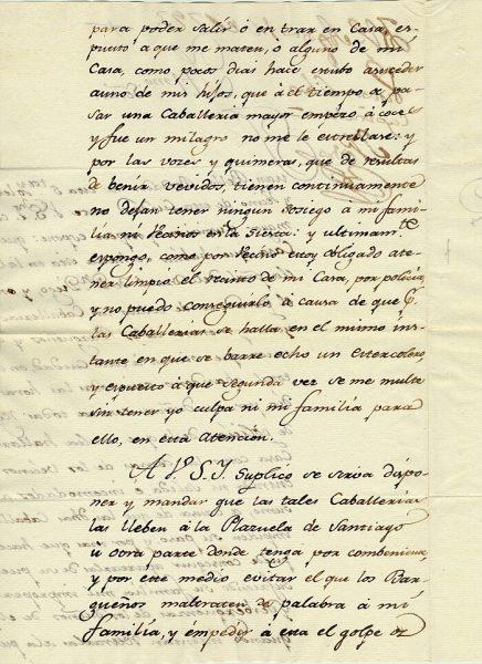 Documentos interesantes 030-2