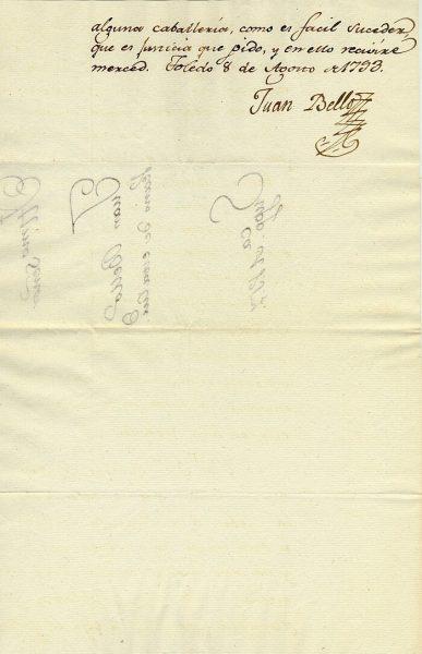 Documentos interesantes 030-3
