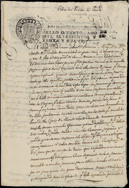 Documentos interesantes 033-1