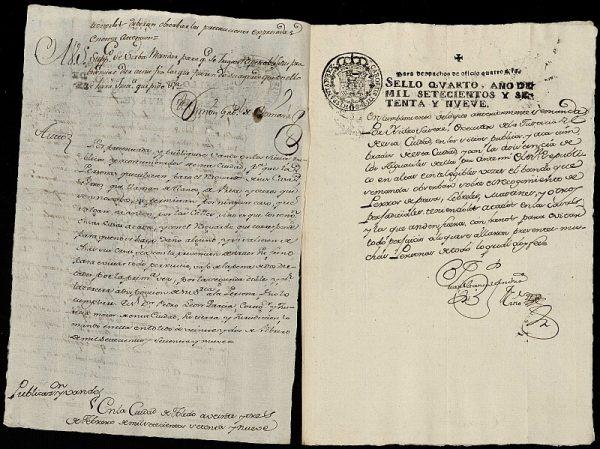 Documentos interesantes 033-2