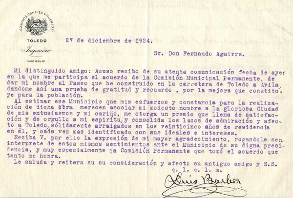 Documentos interesantes 058-2