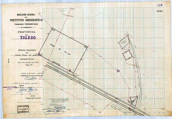 Documentos interesantes 058-4