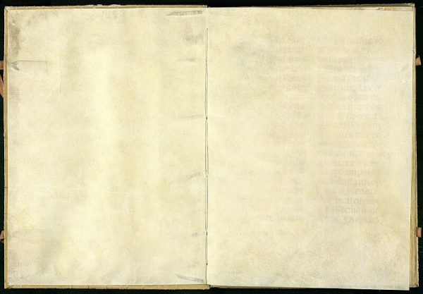 El Libro de los Privilegios de Toledo 02