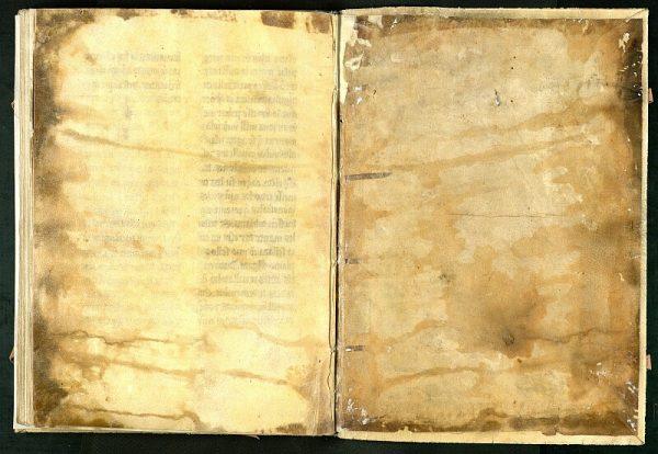 El Libro de los Privilegios de Toledo 42