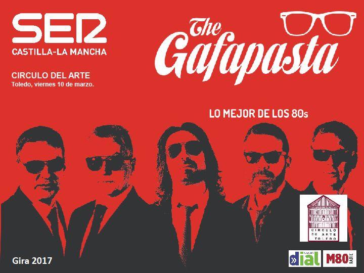 https://www.toledo.es/wp-content/uploads/2017/02/gafapasta.jpg. The Gafapasta