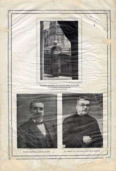 Himno para la Coronacion de la Virgen del Sagrario - 1926_Página_02