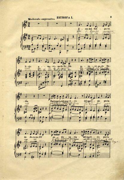 Himno para la Coronacion de la Virgen del Sagrario - 1926_Página_05