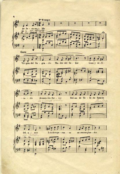 Himno para la Coronacion de la Virgen del Sagrario - 1926_Página_06