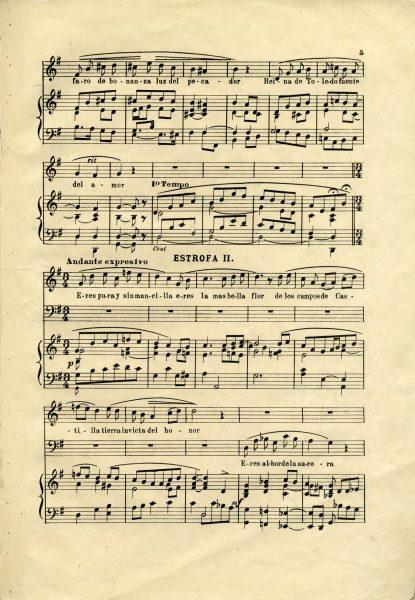 Himno para la Coronacion de la Virgen del Sagrario - 1926_Página_07