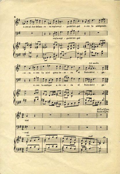 Himno para la Coronacion de la Virgen del Sagrario - 1926_Página_08