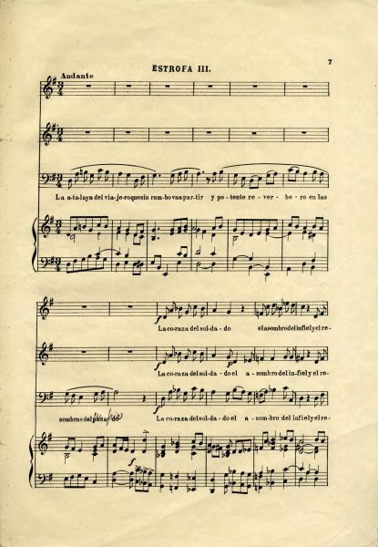 Himno para la Coronacion de la Virgen del Sagrario - 1926_Página_09