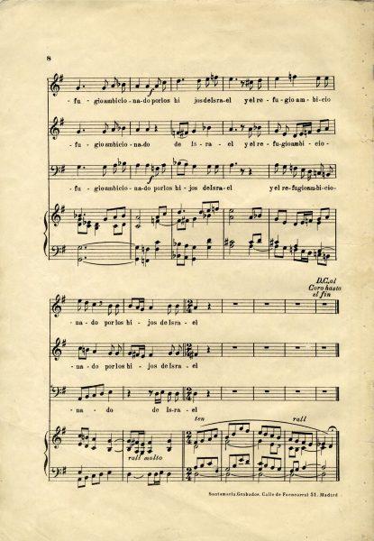 Himno para la Coronacion de la Virgen del Sagrario - 1926_Página_10
