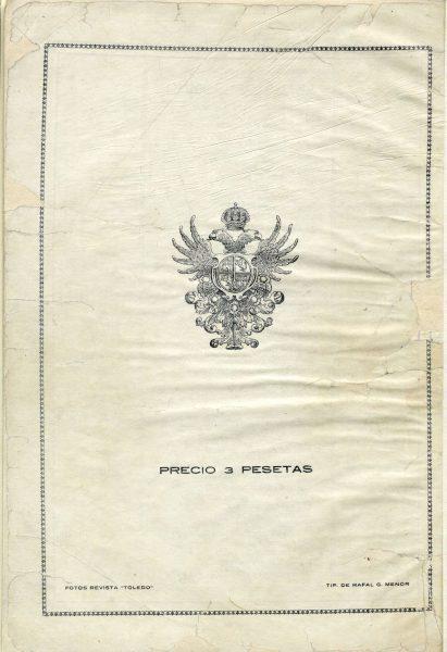 Himno para la Coronacion de la Virgen del Sagrario - 1926_Página_12