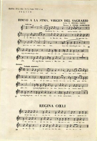 Himno para la Coronacion de la Virgen del Sagrario - 1926_Página_13