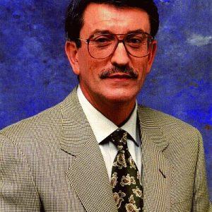 JOAQUIN MANUEL SANCHEZ GARRIDO