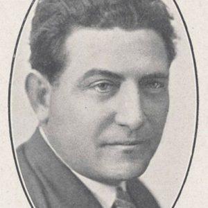 JOSE BALLESTER GOZALVO