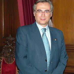 JOSE MANUEL MOLINA GARCIA