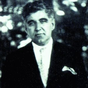 JOSE RIVERA LEMA