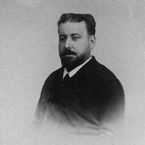 JULIO GONZALEZ PEREZ