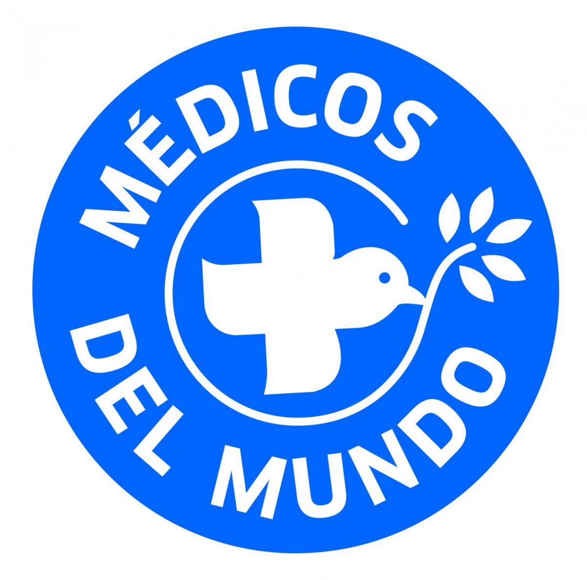 https://www.toledo.es/wp-content/uploads/2017/02/logo_castellano-alta-1200x1186.jpg. Ruta Teatralizada por el Toledo Escénico