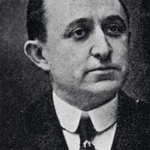 LUIS MATEO MORENO