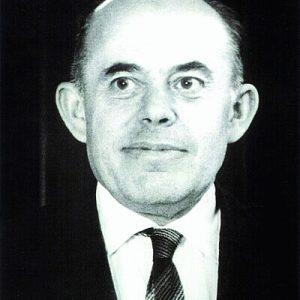 LUIS MONTEMAYOR MATEO