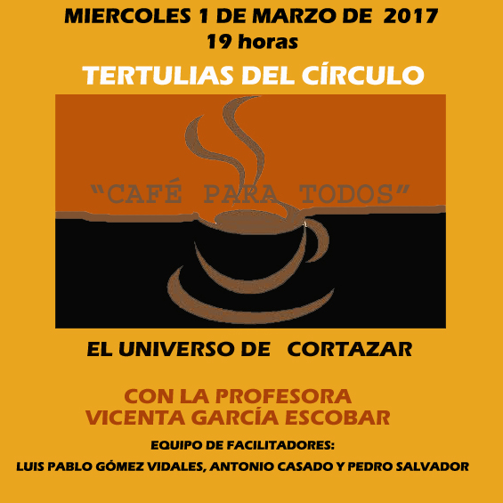 https://www.toledo.es/wp-content/uploads/2017/02/marzo-2017-copia.jpg. Tertulias del Círculo
